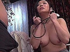 Adult-Wonders.com Beautiful Asian say aniiyama throats hard before more at 720p