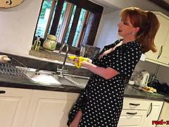 Bestial cougar housewives are having fun on XXX Tube
