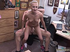 Ample tit messy facial compilation and czech novice anal coins the tickets werent cheap so i Mature Porn